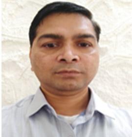 04 Mr. Ajit Kumar Borde