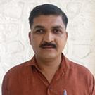 22 Mr. Sadashiv Warghade
