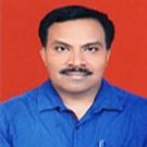 10 Hon. Lt. Sudam Jadhao (Retd)