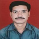 21 Mr. Yogesh Pawar