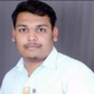 20 Mr. Akshay Shinde