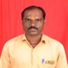 19 Mr. Ramdas Chandgude
