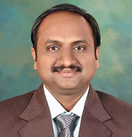 4a  Dr. Pratapsinh B. Salunke