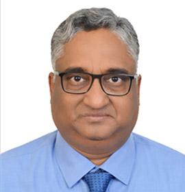 01 Dr. Shashikant Hajare