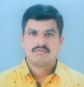 15 Mr. Vaibhav Nikam