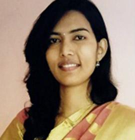 08 Ms. Tapasvi Khairnar