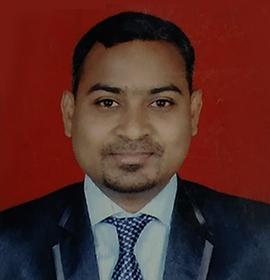 07 MR. CHANDRAMANI S. BHALERAO