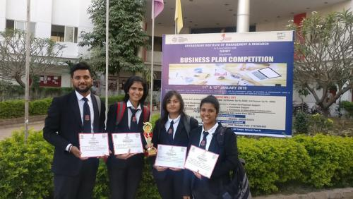 Business Plan Competition 11  12 Jan2019